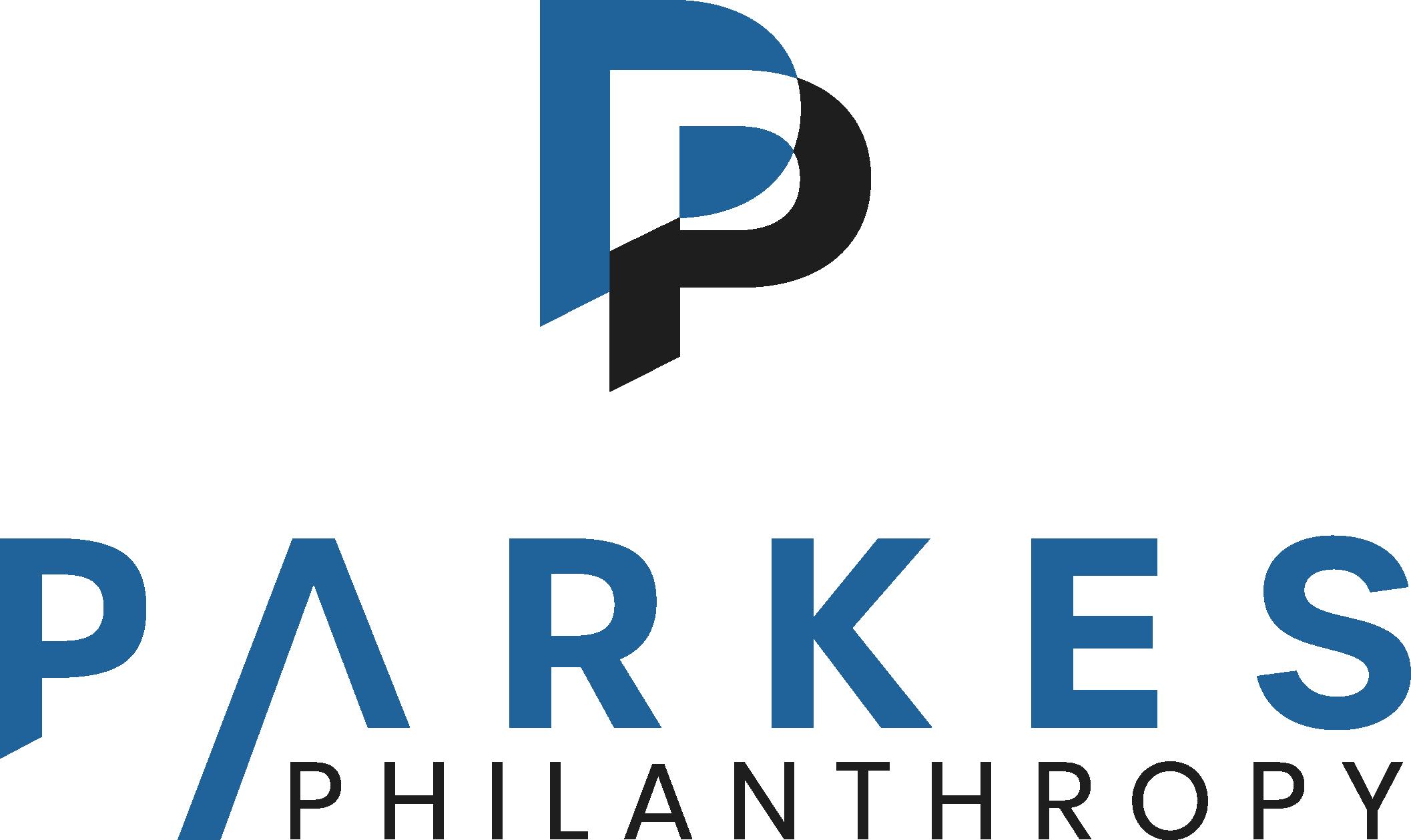 Parkes Philanthropy