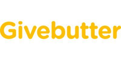 5b5e41035bb9b0933e0ec799_Givebutter Logo Text Only