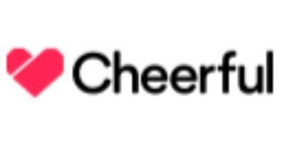 Cheerful_sig