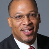 Vice President of Programs, Association of Black Foundation Executives (ABFE)