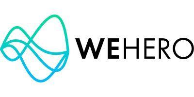WeHero-400 (1)