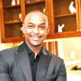 CEO/Founder, Bridge Philanthropic Consulting, LLC